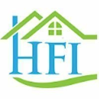 HFI Building Services LTD