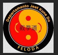 Jeet Kune Do - lee Jun Fan Gung Fu