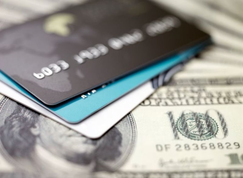 Why you should choose Business Credit Card Processing