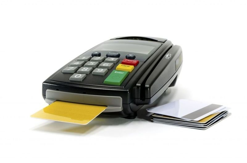Credit Card Processing To Enhance Business Reputation