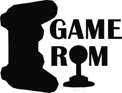 GAME ROM