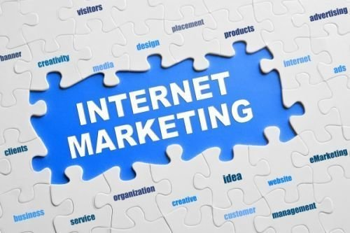 How to Choose an Internet Marketing Company