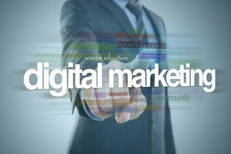 Some of the Advantages of Internet Marketing