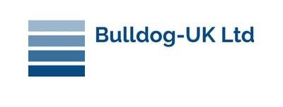 Bulldog-UK Ltd