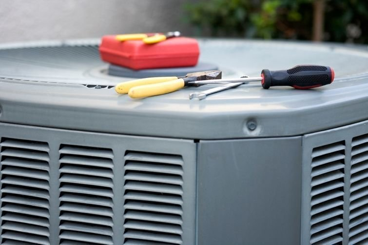 Buying The Best Portable Air Conditioner