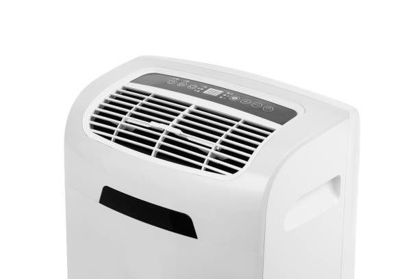 Guide on How to Hire a Trustworthy Expert to Offer You With the Best Portable Air Conditioner Repair