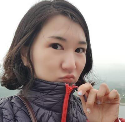 Ji-Hyun