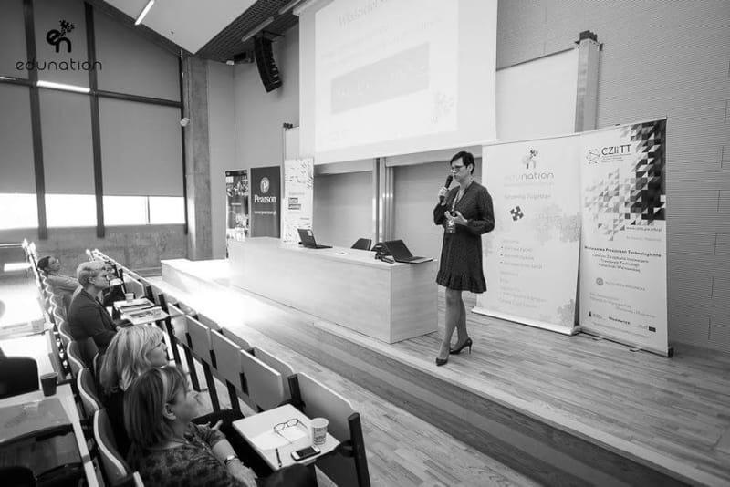 EduKonferencja 2017