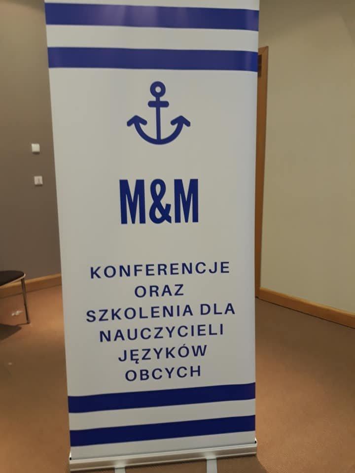 13.04.2019 Konferencja Morze Pomysłów