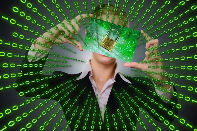 ניהול פרוגרמות וטרנספורמציה | GlobaLeadPro