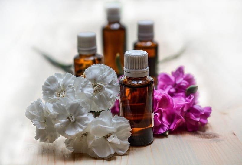 Treatments & Waxing