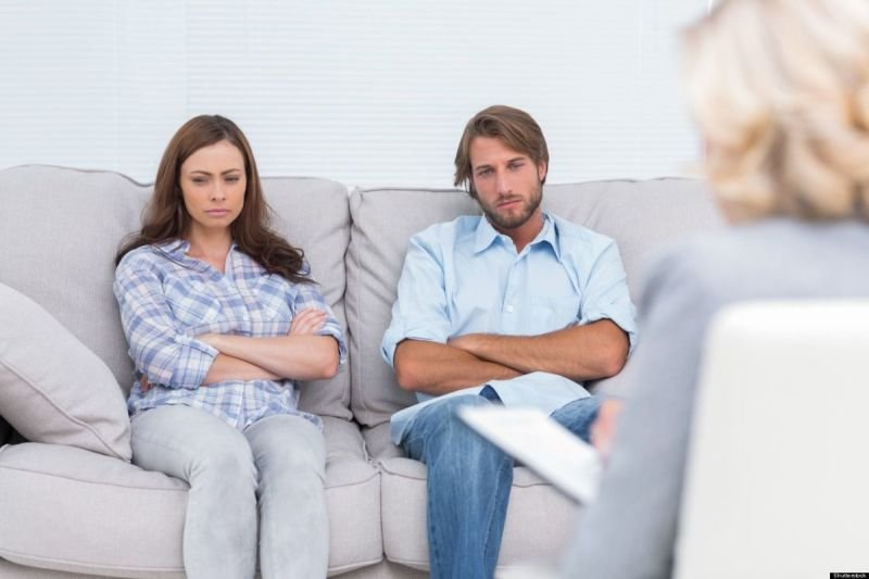 How To Locate A Professional Relationship Counseling Service Provider