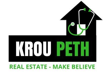 Kroupeth Real Estate