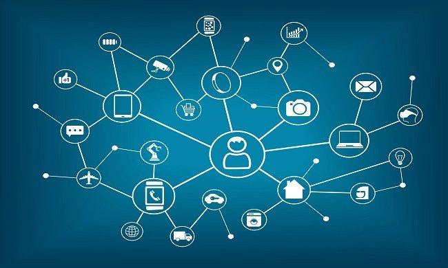 Advanced Embedded IoT system Design