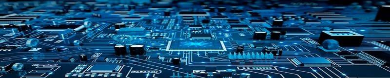 Advanced RealTime Embedded System design