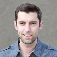 Shane Reitzammer