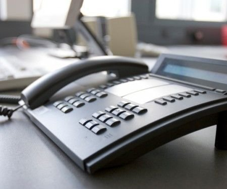 Tips On How To Choose The Best Telephone System For Business