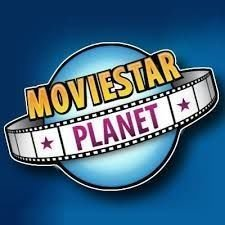 MovieStarPlanet - become a star yourself!