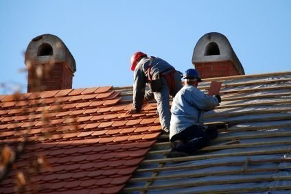 The Factors to Consider when Choosing a Roofing Contractor