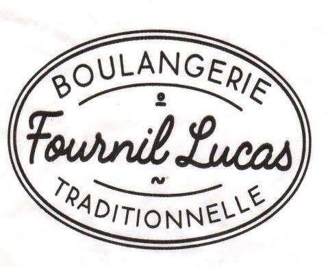 Boulangerie Le fournil Lucas