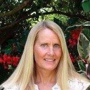 Wendy Lund