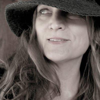 Katherine Ware