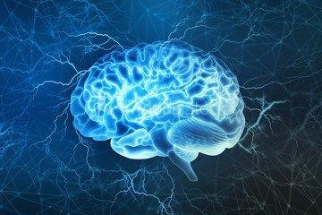 Dyslexia Diagnosis ( including cognitive assessment)