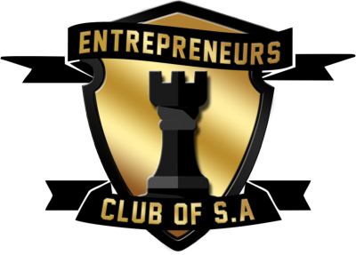 The Entrepreneurs Club Southern Africa