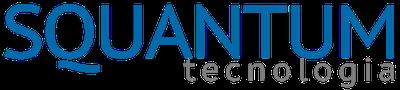 www.squantumtecnologia.com