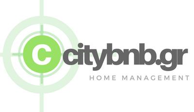 Citybnb.gr