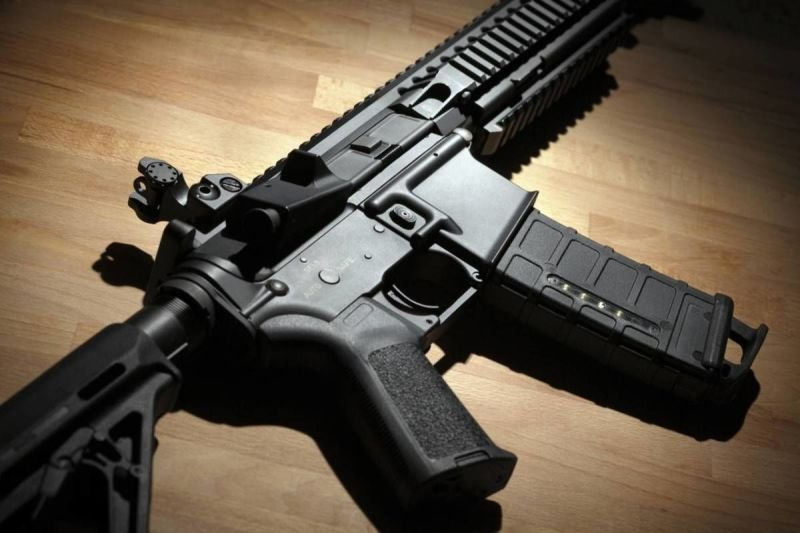 Great Tips on How to Pick the Most Excellent And Right Airsoft Gears