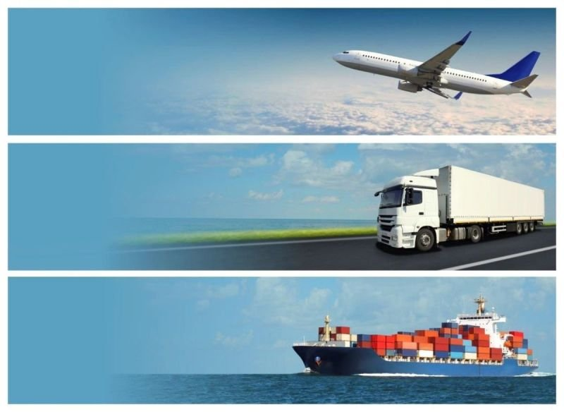 How to Find the Best Shipping Companies