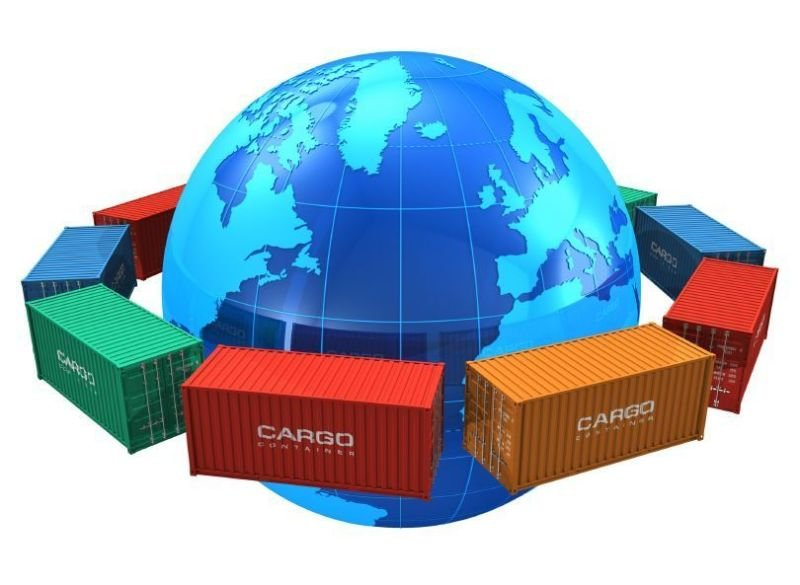 How To Find The Best Shipping Company