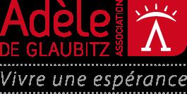 Association Adèle de Glaubitz - Institut Saint Joseph de Colmar