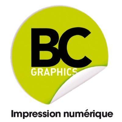 Société BC GRAPHICS
