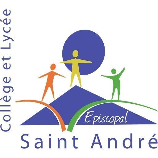 Collège et Lycée Saint-André de Colmar