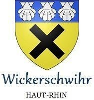 Commune de Wickerschwihr