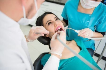 A Close Look at Phoenix Emergency Nighttime Dentist Services