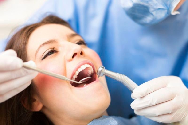 Getting Emergency Dentist In Phoenix