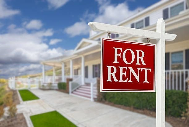 Significance of Local Real Estate Companies Specializing in Rent to Own Homes in Utah