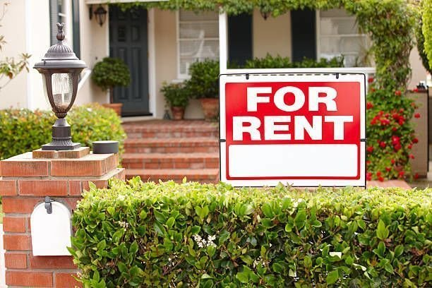 The Benefits of Rent to Own Homes