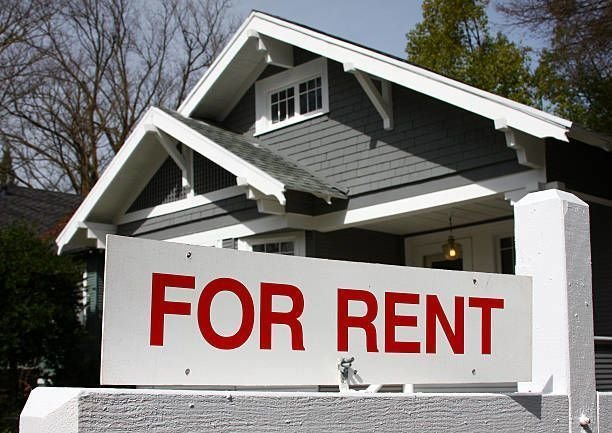 How to Find a Rent to Own Home in Utah