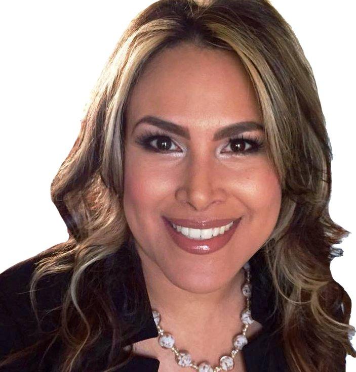 Clarisa Romero