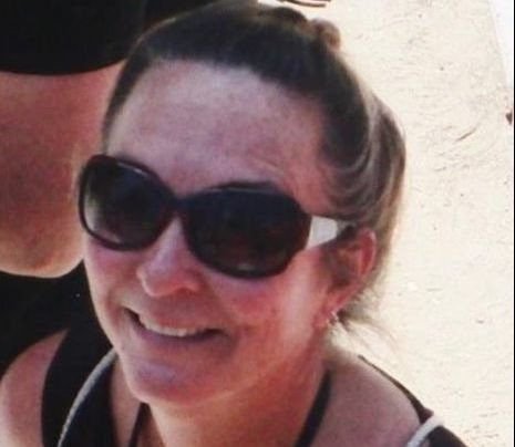 Lois Ann Goossen