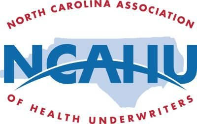 North Carolina Association of Health Underwriters