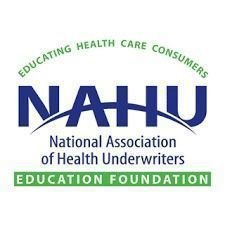 NAHU Educational Foundation