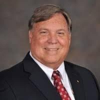 Michael E. Matznick, CLU, RHU