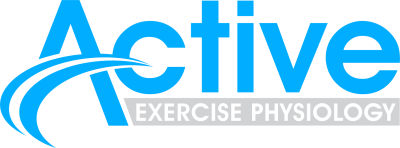 Active Exercise Physiology, Bega
