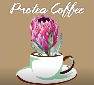 Protea Coffee