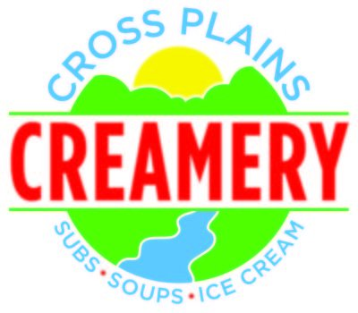 Cross Plains Creamery